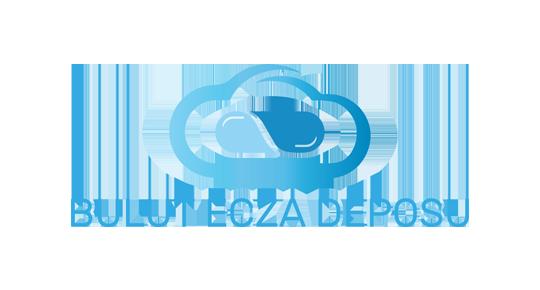 Bulut Ecza Deposu